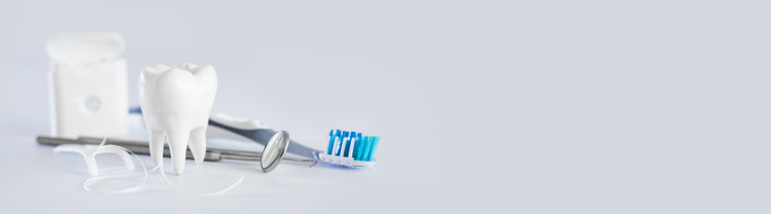Dentist Allen TX