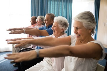 cache valley assisted living